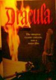Dracula 003