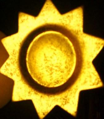 Sun 001